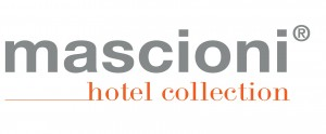 LOGO Mascioni HotelCollection - Gray and-Orange przycięte