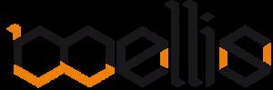 mellis logo