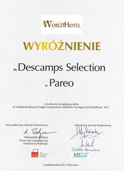 nagroda pareo0001